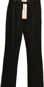 Gabriela Hearst Flare Pants Dark teal