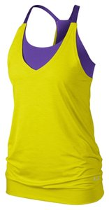 Oakley Energy Training Tank