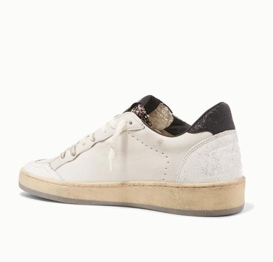 Golden Goose Deluxe Brand Athletic Image 3