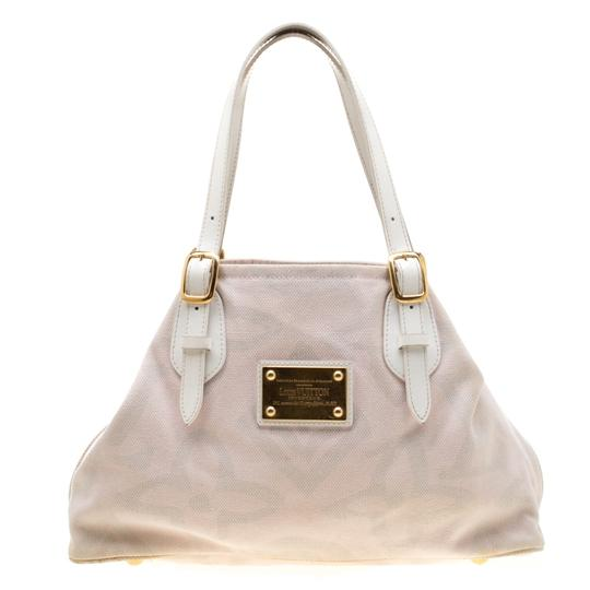 Preload https://img-static.tradesy.com/item/26769045/louis-vuitton-cabas-tahitienne-limited-edition-pm-beige-leather-tote-0-0-540-540.jpg