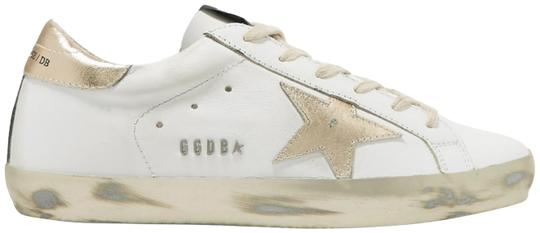 Preload https://img-static.tradesy.com/item/26769300/golden-goose-deluxe-brand-white-super-star-distressed-leather-sneakers-size-eu-38-approx-us-8-regula-0-1-540-540.jpg