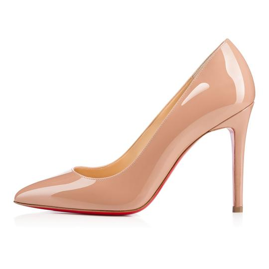 Preload https://img-static.tradesy.com/item/26769321/christian-louboutin-nude-sf-new-pigalle-follies-100-patent-38-8-pumps-size-us-regular-m-b-0-0-540-540.jpg