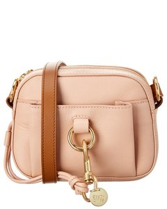 See by Chloe Shoulder Bag