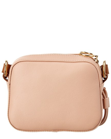 See by Chloe Shoulder Bag Image 1
