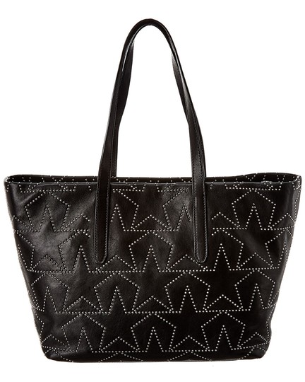 Jimmy Choo Tote in Black Image 1