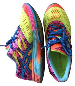 Asics Mixed Athletic