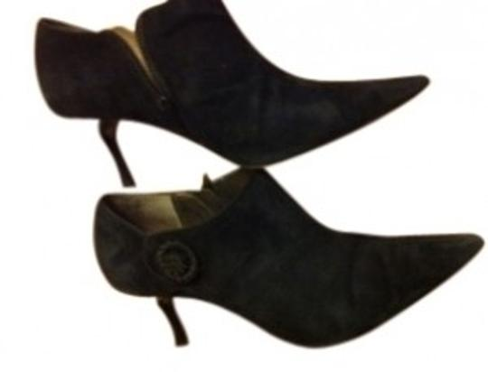 Preload https://item2.tradesy.com/images/a-marinelli-black-suede-the-pana-bootsbooties-size-us-85-regular-m-b-26771-0-0.jpg?width=440&height=440