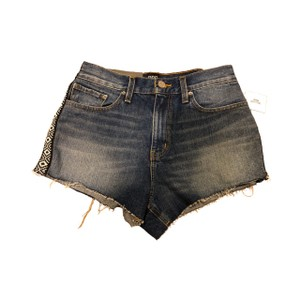 Urban Outfitters Cut Off Shorts