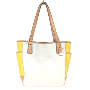 Yellow Designer Handbags Vintage and Luxury Bags and