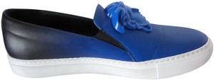 Versace blue with tag Athletic