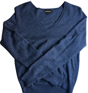 Rugby Ralph Lauren Sweater