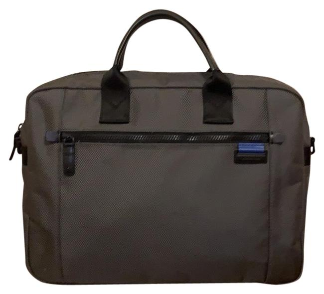 Item - Laptop Bag