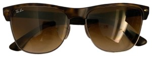 Ray-Ban Ray-Ban Clubmaster Oversized