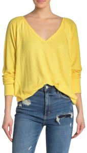 Free People Top Noon Sun