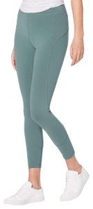 Lululemon Mystic Green Leggings