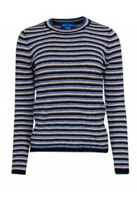 M.i.h Jeans Striped Sweater