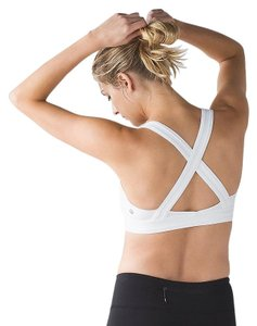 Lululemon Rack Pack Sports Bra