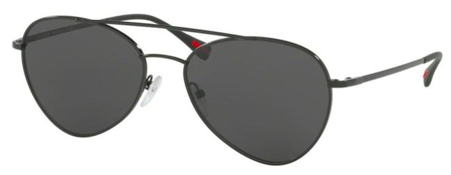 Item - Grey - Free 3 Day Shipping - Sps 50s 7ax5s0 - Aviator Sunglasses