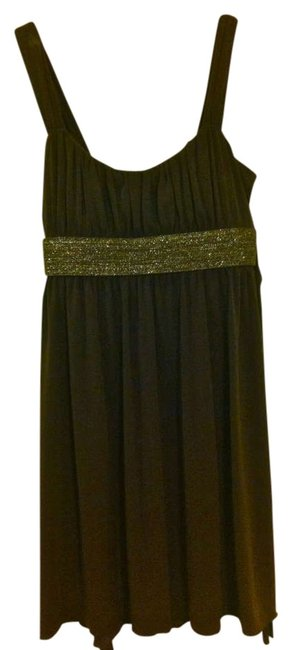 Preload https://item1.tradesy.com/images/speechless-brown-homecoming-above-knee-formal-dress-size-6-s-267950-0-0.jpg?width=400&height=650