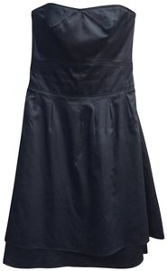Marc Jacobs Strapless Sweetheart Dress