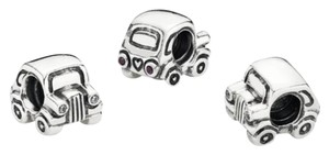 PANDORA Sweet Love Car Charm