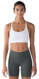 Lululemon Lululemon Train Times Bra