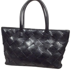 Wilson Tote