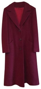 Bonwit Teller Trench Coat