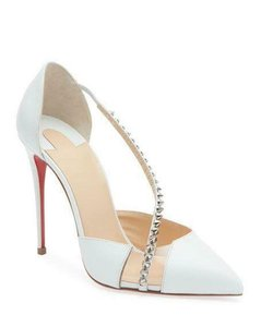 Christian Louboutin on Sale - Up to 70
