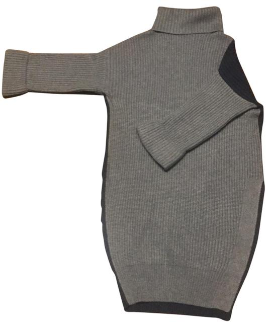 Item - Anthro Gray Sweater