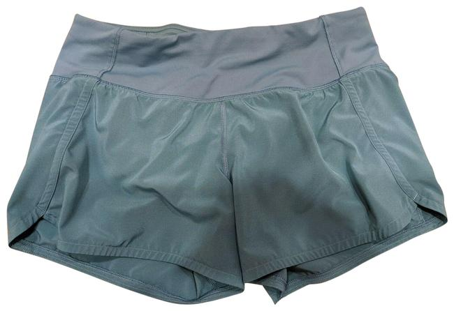 Item - Green Times Ii Activewear Bottoms Size 4 (S, 27)