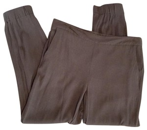 1.STATE Cargo Pants Taupe