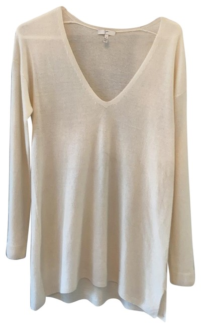 Item - Beige Sweater