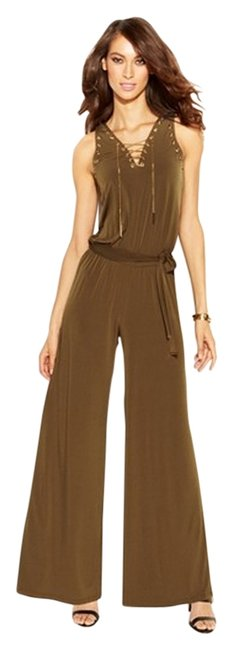 Preload https://item3.tradesy.com/images/michael-michael-kors-contact-me-for-10-offalso-in-medium-chain-lace-long-romperjumpsuit-size-petite--2681632-0-0.jpg?width=400&height=650