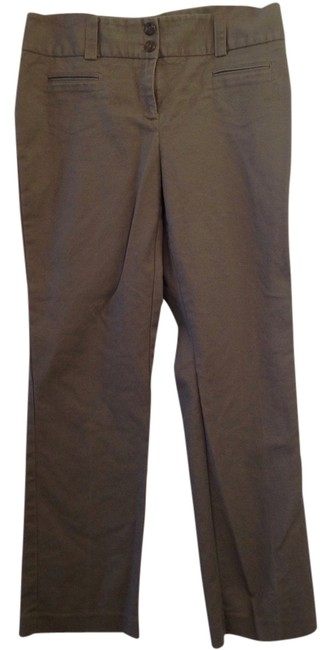 Preload https://item3.tradesy.com/images/style-and-co-pants-2681752-0-0.jpg?width=400&height=650