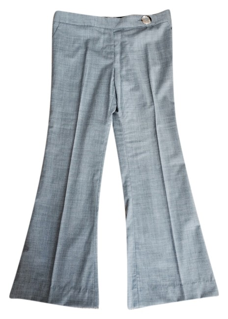 Preload https://item1.tradesy.com/images/tory-burch-grey-wide-leg-pants-size-8-m-29-30-2681800-0-0.jpg?width=400&height=650