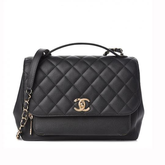 Preload https://img-static.tradesy.com/item/26818699/chanel-classic-flap-business-affinity-large-size-black-leather-cross-body-bag-0-0-540-540.jpg