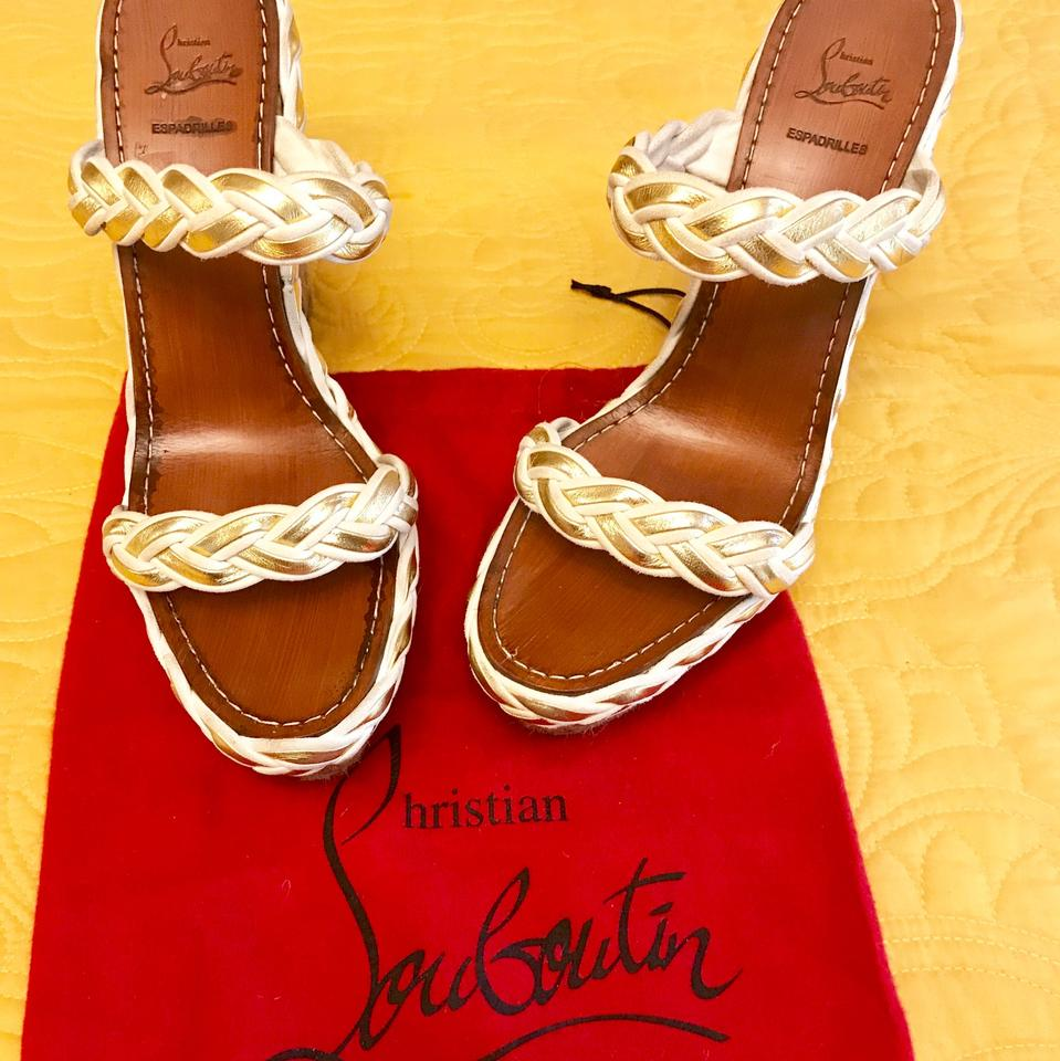 Gold Women's Wedges: perscrib-serp.cf - Your Online Women's Shoes Store! Get 5% in rewards with Club O! Easy Street Tarrah Ankle Strap Wedge Sandals, Gold Glitter - us. White Mountrain Alexus Ankle Strap Wedge Sandals, Gold Glitter - us.