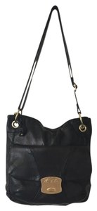Marc Fisher Shoulder Bag