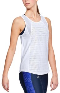 Under Armour Under Armour Fitness Training Tank Top