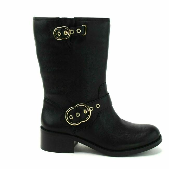 Item - Black Vv Wilan Boots/Booties Size US 8.5 Regular (M, B)