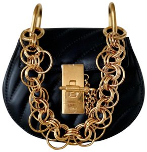 Chloe Cross Body Bag