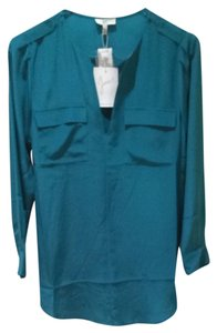 Joie Top Gem (teal)