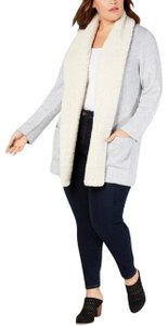 Style & Co. Cardigan