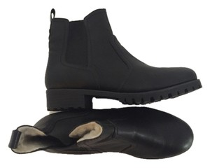 H&M Blacn Boots