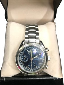 Omega omega speedmaster automatic men's watch