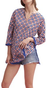 Roberta Roller Rabbit Tunic