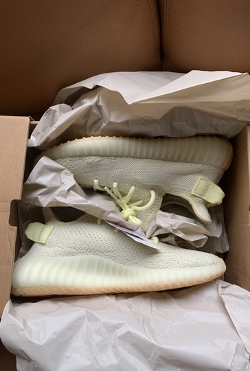 Yeezy butter Athletic Image 10