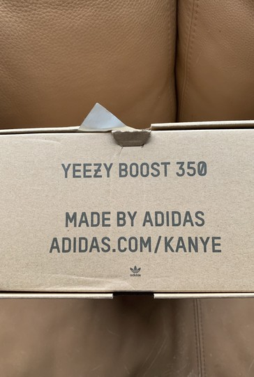 Yeezy butter Athletic Image 11
