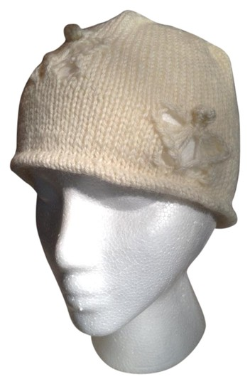 Other Butterfly Hat